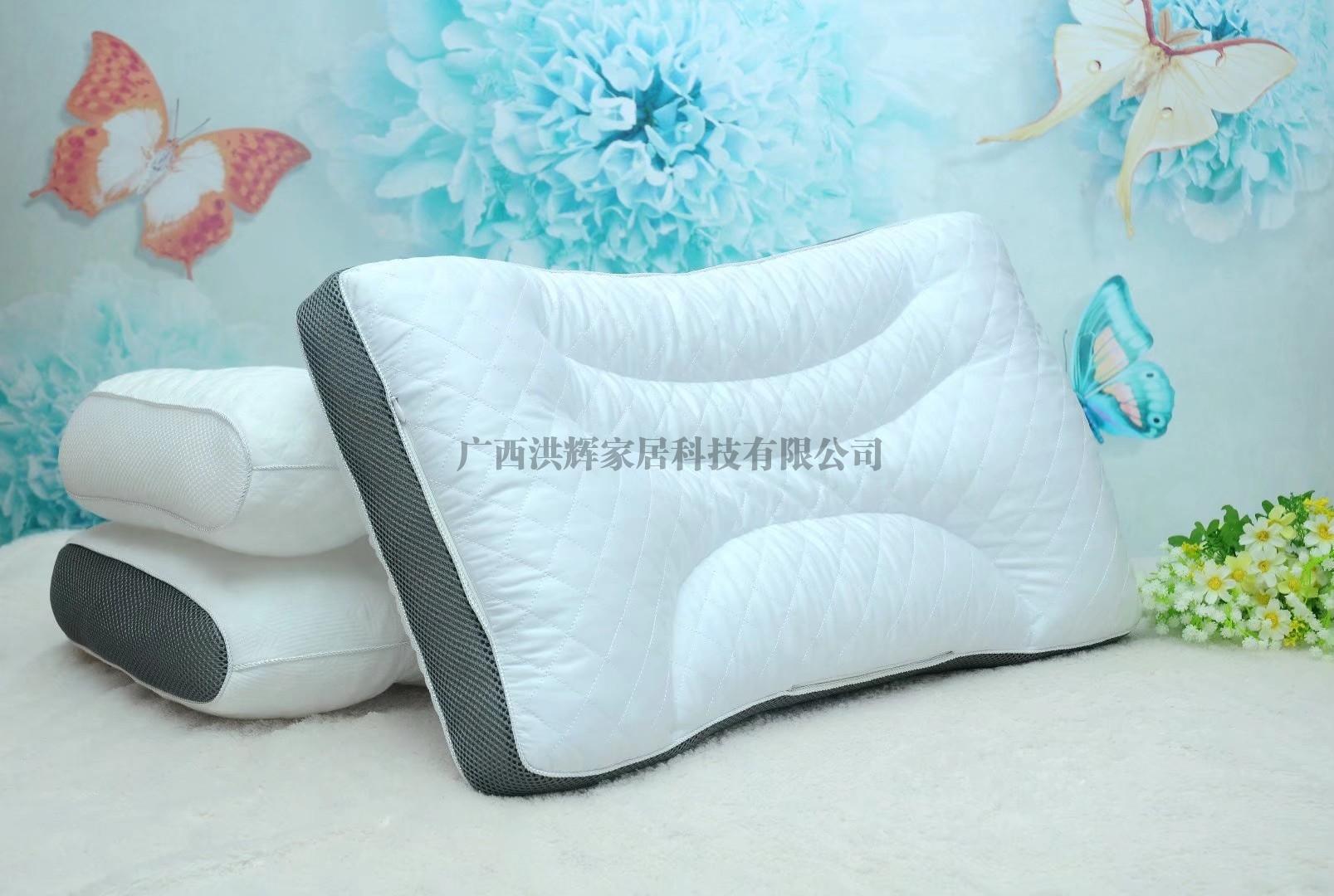 PE护颈枕