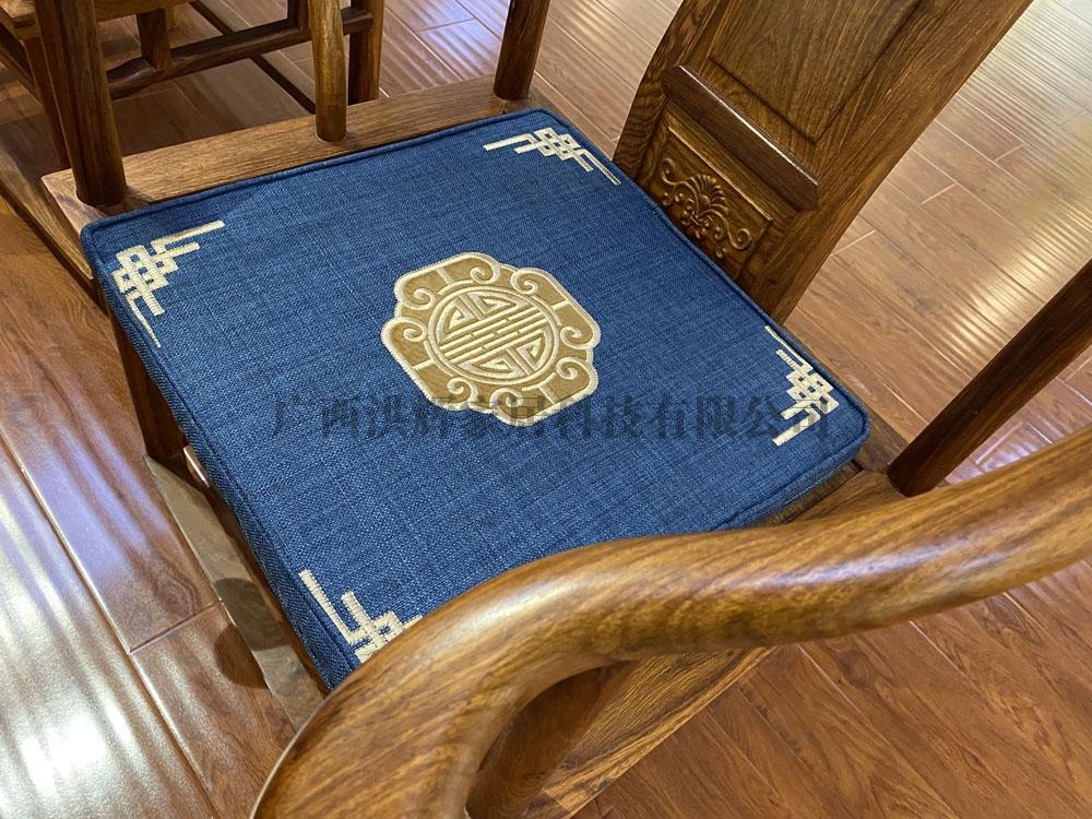 北京3D透气坐垫